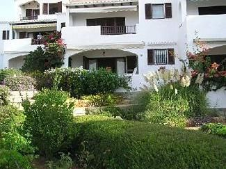 Photo for Ground Floor Apartment with South Facing Terrace and Sea Views