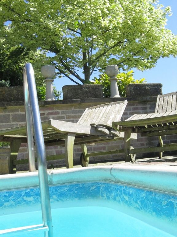 Longleat Hotels With Swimming Pool Newatvs Info