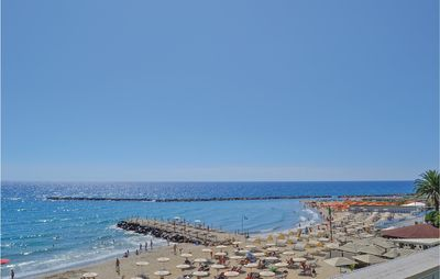 Photo for 2 bedroom accommodation in Sanremo(IM)