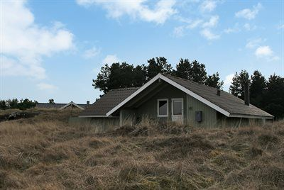 Photo for 2 bedroom accommodation in Fanø