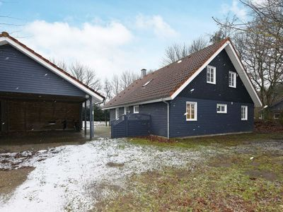 Photo for Vacation home Jegum in Oksbøl - 10 persons, 5 bedrooms