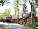 4BR House Vacation Rental in Cashiers, North Carolina