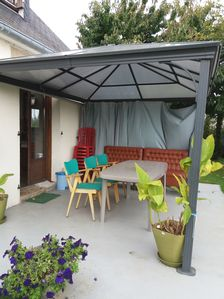 Photo for 3BR House Vacation Rental in Plurien, Brittany