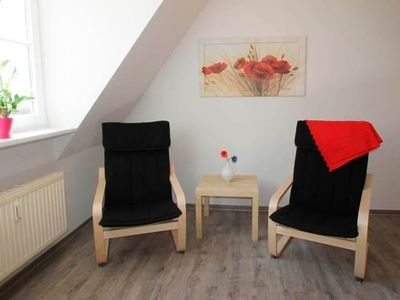 Photo for Apartment / app. for 2 guests with 28m² in Kühlungsborn (51022)