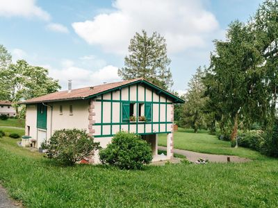 Photo for See Promotion 2019!  Lake Harrieta Domain: You vacation in the Basque Country.