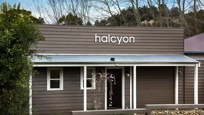 Photo for Halcyon - Daylesford Township