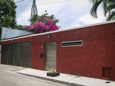 Photo for Beautiful House in the heart of Cancun