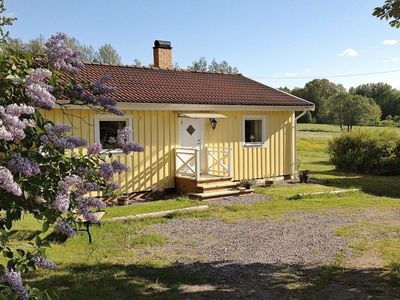 Photo for House in Nyköping with Internet, Washing machine, Garden (276605)