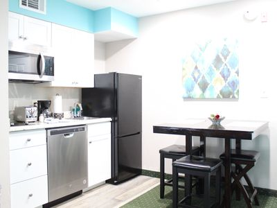 Photo for 1BR Studio Vacation Rental in Kissimmee, Florida