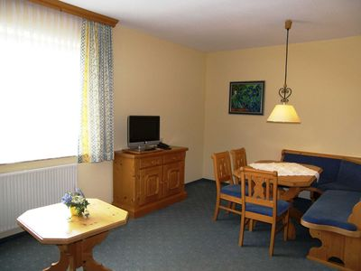 Photo for 3-room vacation apartment - Hotel Nordkap