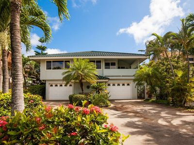 Photo for Daydream Believer: Short Walk To Beach, Pool Access