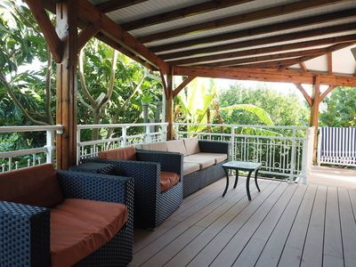 Photo for GRAN BWA THE WEST INDIES APARTMENT