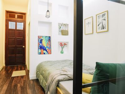 Photo for 1BR House Vacation Rental in ho chi minh, Hồ Chí Minh