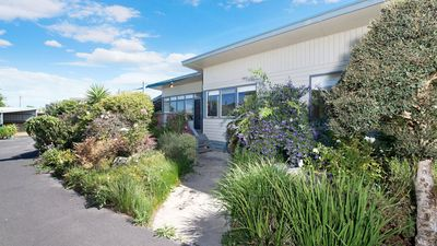 Photo for Beach Shack - At Apollo Bay