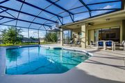 Luxury High End 5 Bedroom Home With Pool and Spa