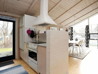 Photo for 4BR House Vacation Rental in Gilleleje