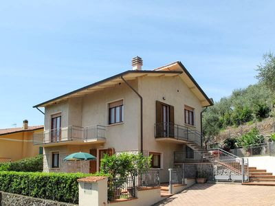 Photo for Apartment Casa Cristina  in Santa Lucia/ Camaiore LU, Riviera della Versilia - 5 persons, 2 bedrooms