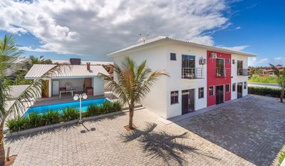 Photo for Super duplex apartment / Your holiday home