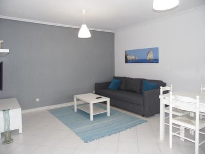 Photo for Apartment in Albufeira