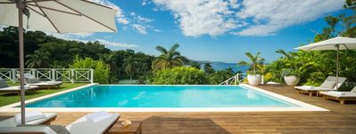 Photo for Round Hill Villa 11 - Montego Bay