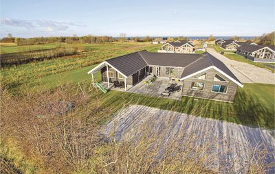 Photo for 8BR House Vacation Rental in Nordborg