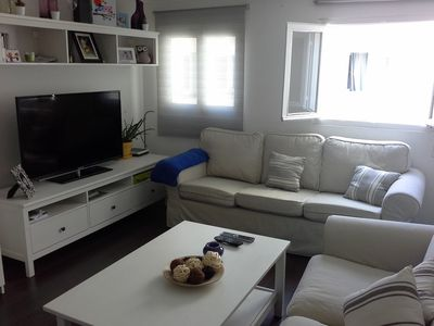 Photo for 2-4 Madrid center, 10min. walk to all places of tourist interest