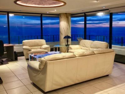 Photo for Panoramic Ocean Views