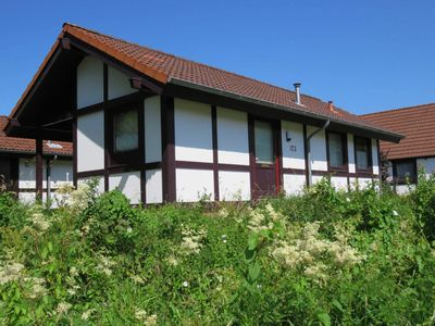 Photo for Holiday house Mohawk - for 5 persons - without pet - Holiday house Mohawk in the holiday village Altes Land
