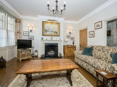 Photo for 5 bedroom accommodation in Pickering