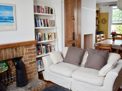 Photo for Spacious 3 Bedroom Home in Brighton