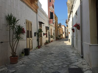 Photo for Brindisi, Puglia: Welcome to the California of Europe!!