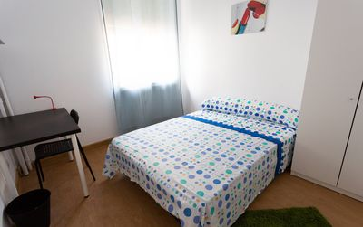 Photo for CITY CENTER CASCORRO C APARTMENT
