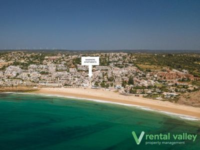 Photo for Mariners (5) - Bright and stylish apartment - 2-minute walk to the beach