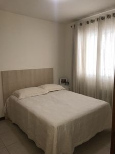 Photo for Apartment in the Center of Balneário Camboriú [SR01]