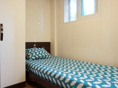 Photo for Near SNU private entire fully furnished apartment