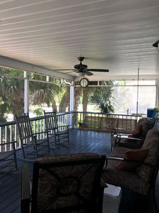 Photo for Family-friendly Close To The Beach And Downtown Folly!