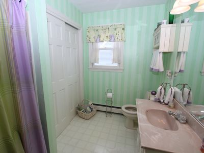 Photo for 18 Knott Ave - SD2594