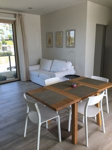 Photo for Very quite North PB, close to Beach, grocery food, restaurants, wifi, parking