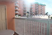 Beach Cottage Condominium 2105