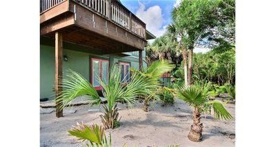 Photo for 4BR House Vacation Rental in Vero Beach, Florida