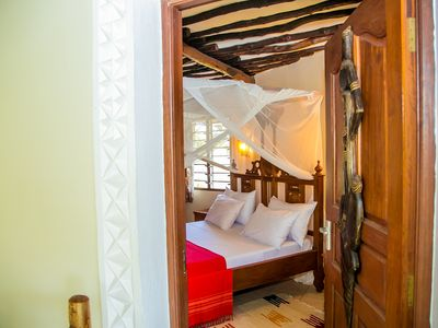 Photo for Villakwetu Cottages, see what difference a stay makes. All are welcome