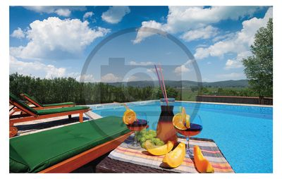 Photo for 4 bedroom accommodation in Koprivnica