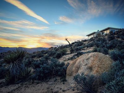 Photo for Los Vientos Hideaway - A Hiker's Paradise