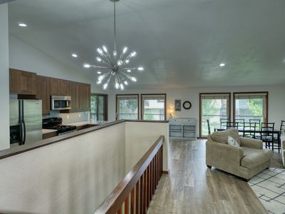 Photo for 3BR House Vacation Rental in Boise, Idaho