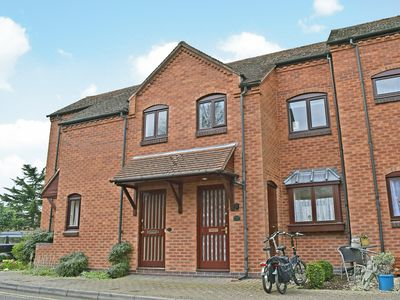 Photo for 1 bedroom accommodation in Stratford-upon-Avon
