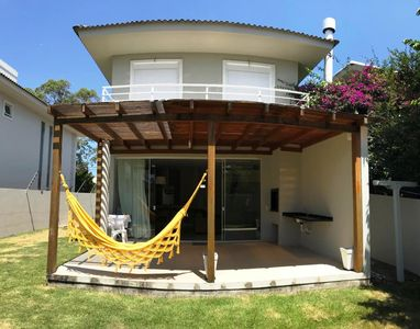 Photo for Beautiful house in Campeche