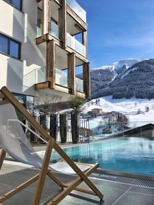 Photo for Apartment / app. for 5 guests with 42m² in Saalbach Hinterglemm (59281)