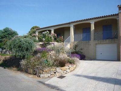 Photo for Fantastic & affordable place on the french seaside for great vacation!