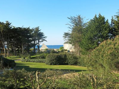 Photo for Vacation home Melflo (PIM302) in Piriac-sur-Mer - 6 persons, 3 bedrooms