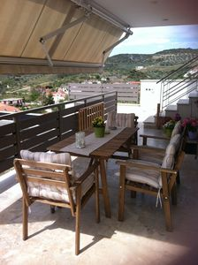 Photo for Great Villa for 4 close to Nafplion